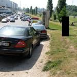 Loja do cidadão ou loja do automóvel?