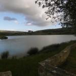 Lagoa no Arrimal